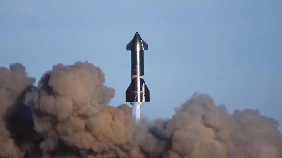 Starship-SN8-launch-SpaceX