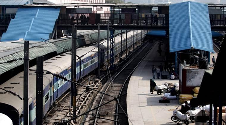 mumbai news, central railways cancelled trains, karjat to lonavala, indian express
