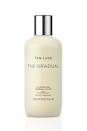 "<p><strong>Tan-Luxe</strong></p><p>sephora.com</p><p><strong>$33.00</strong></p><p><a href=""https://go.redirectingat.com?id=74968X1596630&url=https%3A%2F%2Fwww.sephora.com%2Fproduct%2Fthe-gradual-illuminating-gradual-tan-lotion-P424990&sref=https%3A%2F%2Fwww.goodhousekeeping.com%2Fbeauty%2Fanti-aging%2Ftips%2Fg127%2Fbest-self-tanners%2F"" rel=""nofollow noopener"" target=""_blank"" data-ylk=""slk:Shop Now"" class=""link rapid-noclick-resp"">Shop Now</a></p><p>GH Beauty Lab testers loved the Tan-Luxe lotion's scent during application and development, and that their <strong>tan</strong> <strong>looked </strong><strong>natural and not blotchy</strong>. ""I liked the even tone of the color and the way my skin felt,"" one said. ""I noticed no blotchiness."" For best results, apply it with a tanning mitt since some people said its thin consistency made application more difficult. </p><p><strong>RELATED</strong>: <a href=""https://www.goodhousekeeping.com/beauty/anti-aging/g32145606/how-to-remove-self-tanner/"" rel=""nofollow noopener"" target=""_blank"" data-ylk=""slk:8 Quick Ways to Remove Self-Tanner — Without Looking Worse"" class=""link rapid-noclick-resp"">8 Quick Ways to Remove Self-Tanner — Without Looking Worse</a></p>"