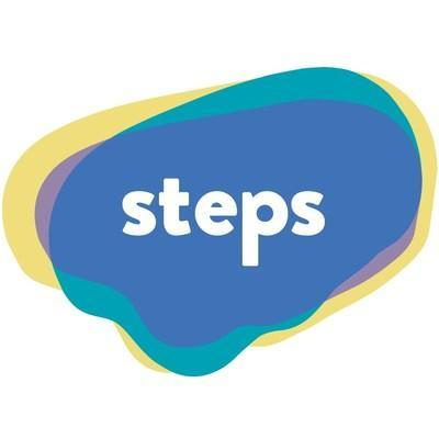 STEPS fosters dynamic, inclusive, and resilient communities through public art, community-engaged design, and creative placemaking. We transform urban spaces into vibrant places through a unique combination of cultural planning, community arts, and artist capacity building services. STEPS is a Canada Revenue Agency–registered charity. (CNW Group/STEPS Public Art)