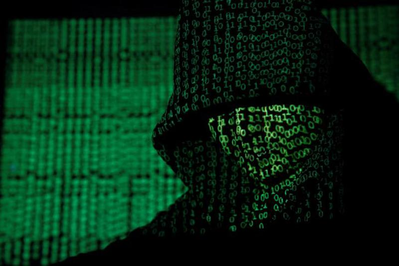 77 Percent Firms Lack Proper Cyber Security Measures Globally: Report