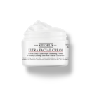<p>Through a $120,000 donation, Kiehl's will help the Trevor Project provide free, confidential, and life-saving counseling services to over 1,500 LGBTQ youth. Shop the bestselling <span>Kiehl's Ultra Facial Cream – Moisturizing Cream with Squalane</span> ($17, originally $22) and keep your skin nourished. </p>