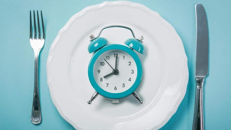 #HealthBytes: Know about different types of intermittent fasting, its benefits