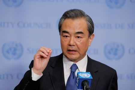 UN Security Council to Confer on North Korea Nuclear Program