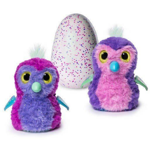 "Get a free $20 Target gift card when you buy. <br />Full price: $60<br /><a href=""https://www.target.com/s?searchTerm=Hatchimals+Glittering+Garden&clkid=40ecd019N8ea6360d5a5d75a152c3b9aa&lnm=81938"" target=""_blank"">Sale price: $55</a>"