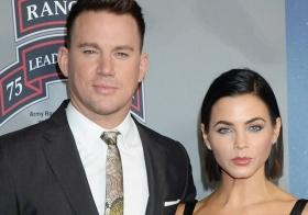 Jenna Dewan, Channing Tatum finalize their divorce after 8 years of marriage