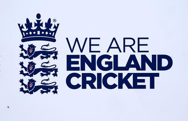 England have withdrawn from their joint men's and women's tour of Pakistan next month