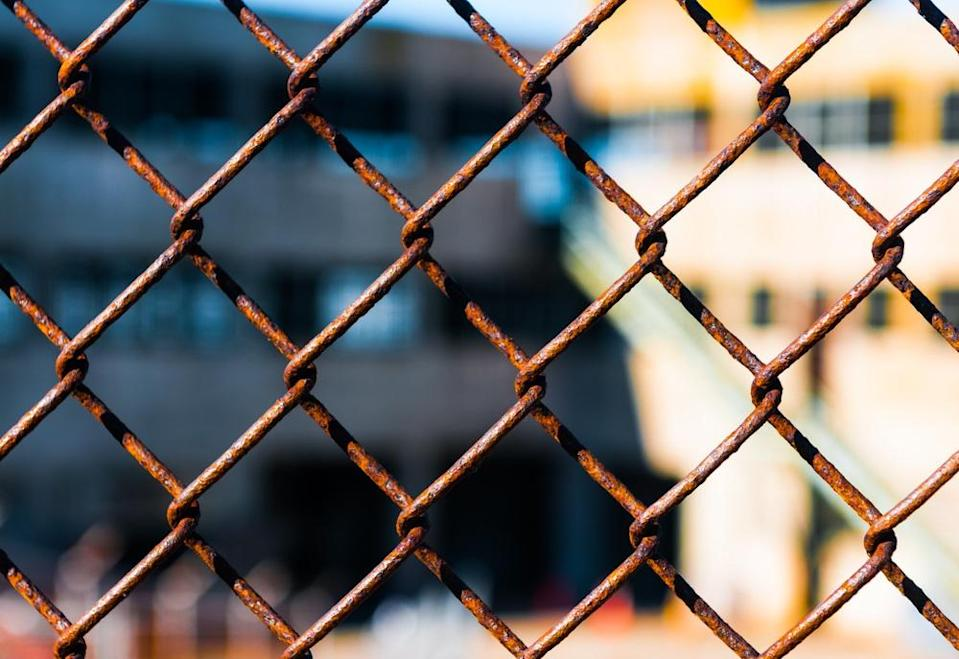 OneCoin's chief executive will remain in custody within a US prison. | Source: Shutterstock