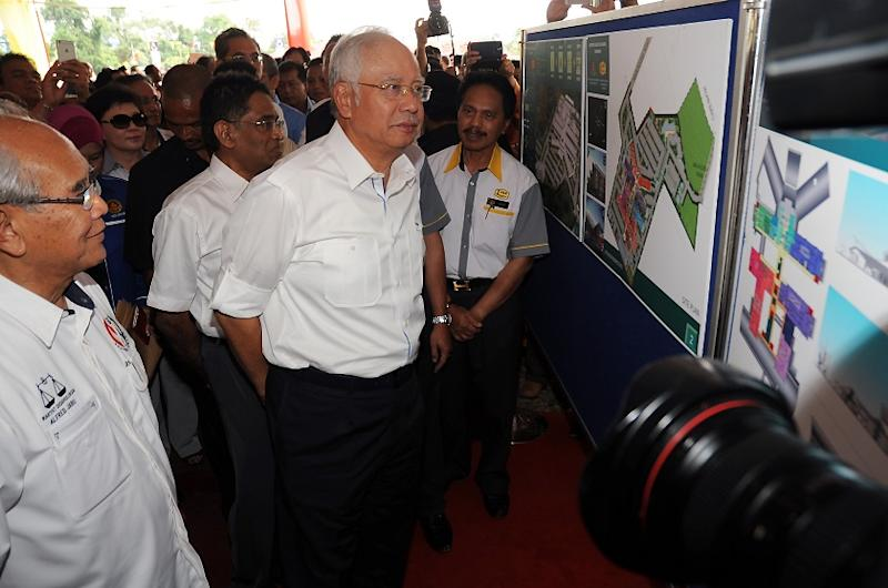 No way Sri Aman hospital can be ready by next year, Sarawak DAP leader says