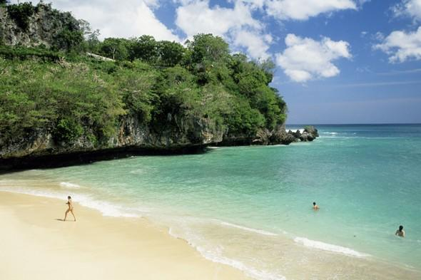 Bali is best-value holiday destination