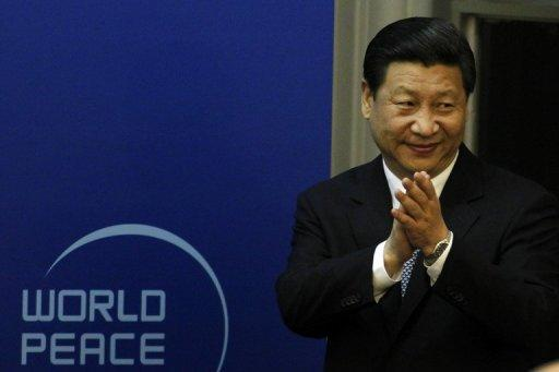 Beijing has repeatedly expressed concern over what it sees as interference by Washington in the region