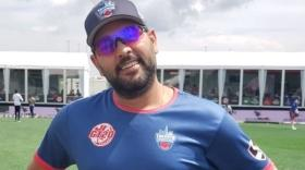 On Manchester United's victory, Yuvraj Singh takes jibe at Kevin Pietersen