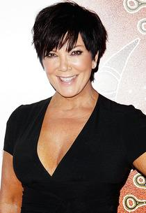 Kris Jenner | Photo Credits: Brendon Thorne/Getty Images