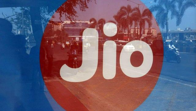 Saudi Arabia's PIF will invest Rs 11,367 crore in Jio; platform gets 11th investor after General Atlantic, Silver Lake among others