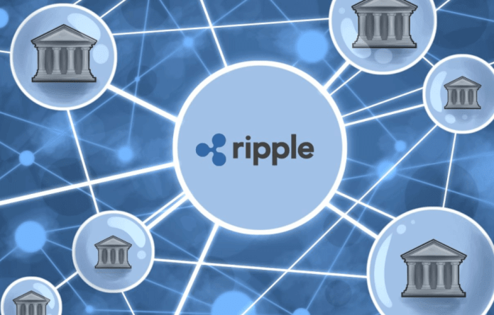 Blockchain research firm Messari claims Ripple is operating a 'tax shelter'