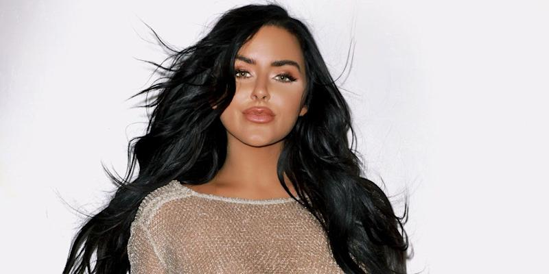 25 Surprising Facts About Abigail Ratchford