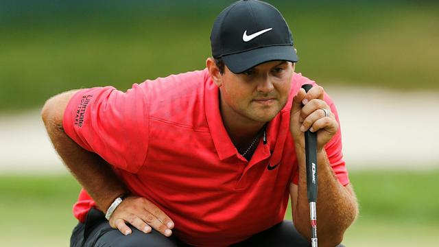 Additional fan videos shed some light on the details surrounding a rules controversy that popped up for Patrick Reed during the final round at Bay Hill.