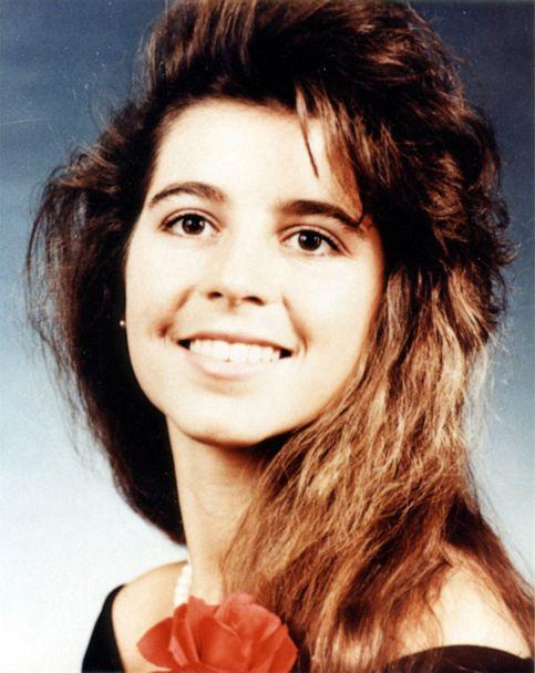 PHOTO: Eighteen-year-old Sonja Larson was among the victims of the so-called Gainesville Ripper, Danny Rolling, in Gainesville, Florida, in 1990. Rolling confessed to the murder of Larson and four others and was executed in 2006. (Courtesy of Gainesville Police Dept./ZumaPress.com)