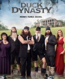 """UPDATE: 'Duck Dynasty' Clan: """"We Cannot Imagine The Show Going Forward Without Our Patriarch"""""""