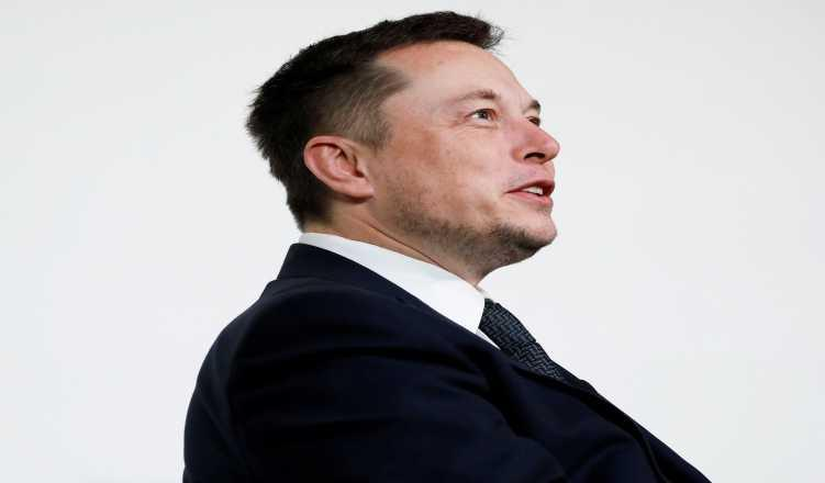 Elon Musk going to trial in 'paedo' remark case
