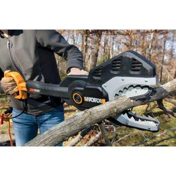 "<a href=""http://www.costco.com/WORX-JawSaw-with-Extension-Pole-and-2-Bonus-Chains-.product.100041063.html"" target=""_blank"">WORX JawSaw with Extension Pole and 2 Bonus Chains</a>, $159.99"
