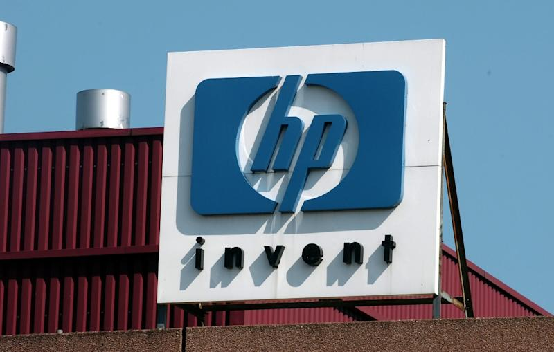 HP Inc's restructuring plan should generate gross annual savings of $200 to $300 million beginning in 2020 but will also result in $350 to $500 million in charges