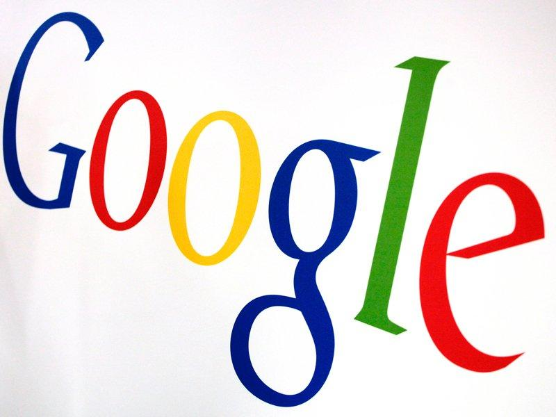 Judge approves FTC's $US22.5m Google fine