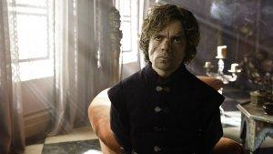 HBO Slots 'Game of Thrones' Recap Special for March (Video)