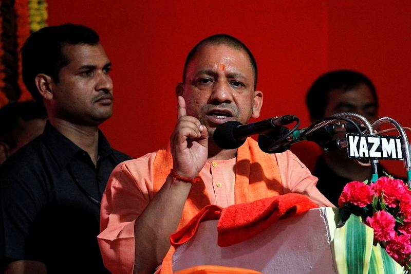 Allow Home Quarantine Only if Coronavirus Protocols Followed, UP CM Tells Officials