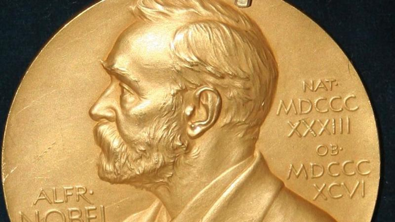 Nobel prize in Literature cancelled after sexual assault scandal