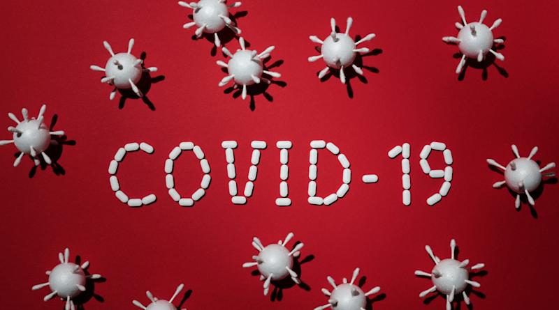 Punjab Records Highest COVID-19 Mortality Rate in India, State Health Minister Says Most Coronavirus Deaths Caused Due to Comorbidities and Lifestyle Diseases
