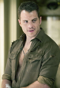 Rob Kazinsky | Photo Credits: John P. Johnson/HBO