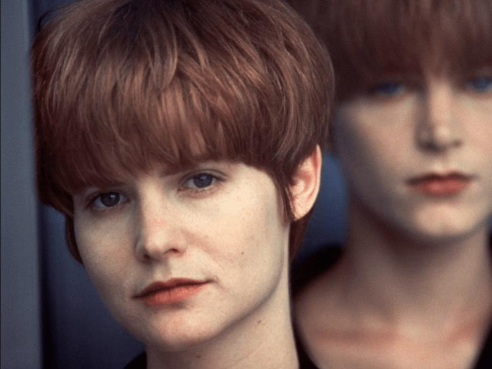 Single White Female Columbia Pictures