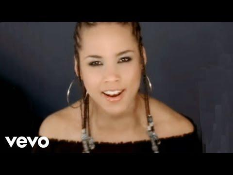 """<p>Alicia's triple-Grammy-winning debut single tells the story of a seriously rocky, seriously hot relationship. Hey, we've been there.</p><p><a href=""""https://www.youtube.com/watch?v=Urdlvw0SSEc"""" rel=""""nofollow noopener"""" target=""""_blank"""" data-ylk=""""slk:See the original post on Youtube"""" class=""""link rapid-noclick-resp"""">See the original post on Youtube</a></p>"""