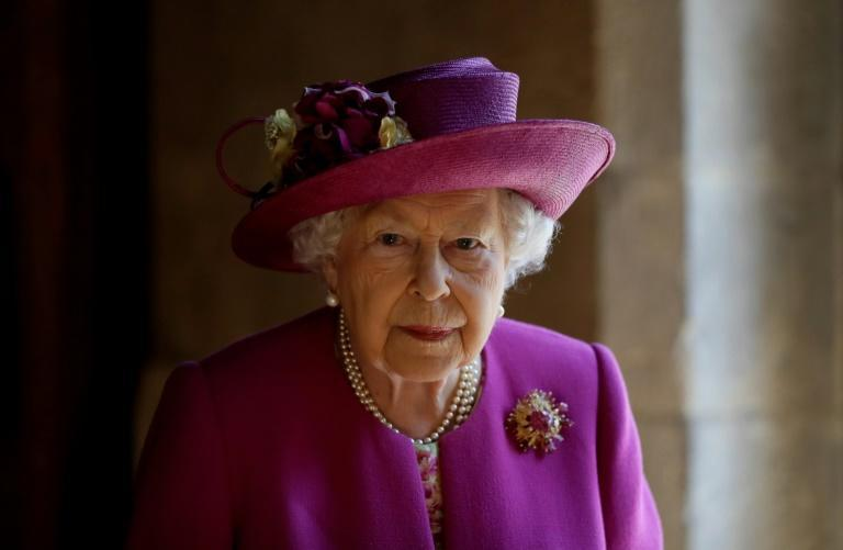 Although the grieving monarch returned to public duties a few days after Philip's passing, there are no plans to mark her birthday publicly