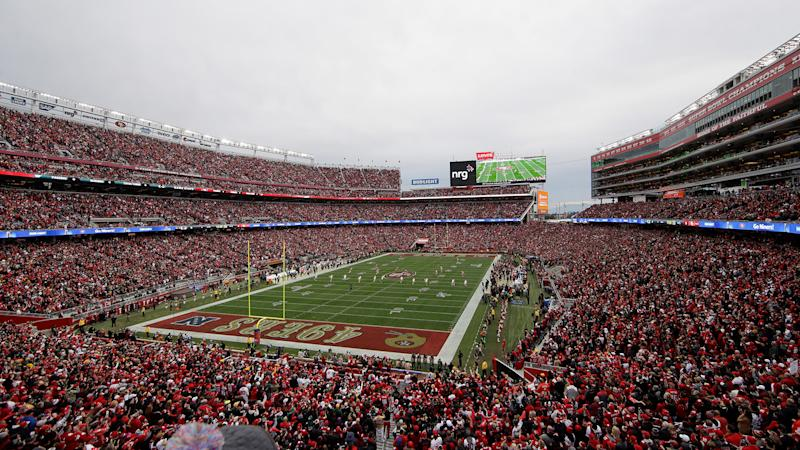 49ers, Sharks games not expected before November, health official says
