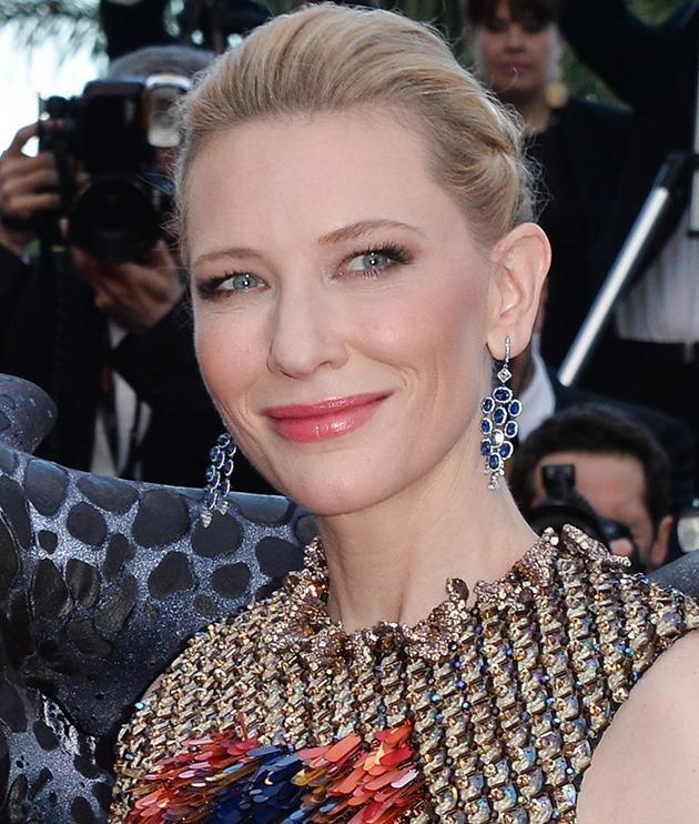Cate Blanchett's best quotes