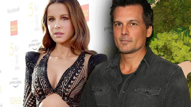 """<p>Kate Beckinsale and Len Wiseman headed down the path to divorce all the way back in 2016 … and they STILL have not finalized their split. According to court documents obtained by The Blast, the court put the former couple on notice that they have to appear in court in July to finally put an […]</p> <p>The post <a rel=""""nofollow"""" rel=""""nofollow"""" href=""""https://theblast.com/kate-beckinsale-divorce-len-wiseman/"""">Kate Beckinsale Warned to Hurry Up and Finalize Divorce With Len Wiseman</a> appeared first on <a rel=""""nofollow"""" rel=""""nofollow"""" href=""""https://theblast.com"""">The Blast</a>.</p>"""