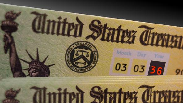 Americans Are Missing Out on Trillions in Social Security