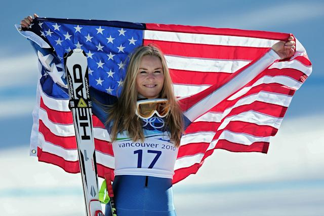 <p>When you've had a career as long, and as storied, as Lindsey Vonn, you'll have a lot of comeback stories to tell. From 2006 to 2016, Vonn has endured nine major injuries, including a knee injury that kept her out of the 2014 Olympics. At 33, Vonn will compete in her fourth, and likely final, Olympics. </p>