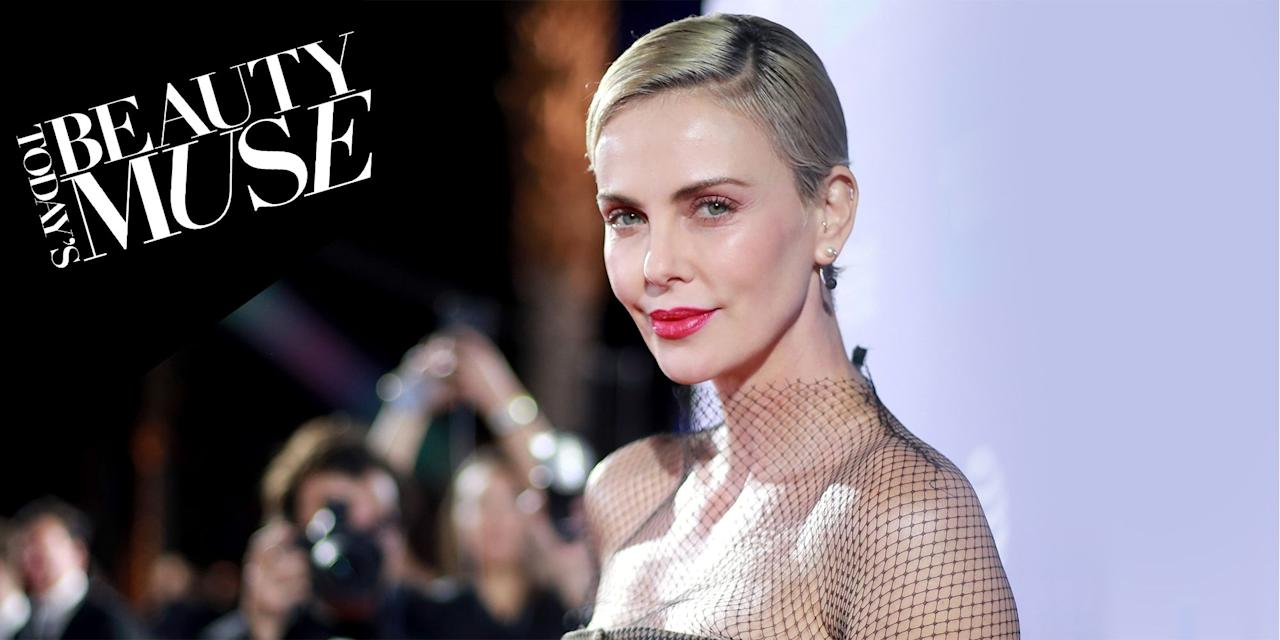 <p>Here are the best celebrity beauty looks of the month to inspire yours - plus how to pull them off </p>