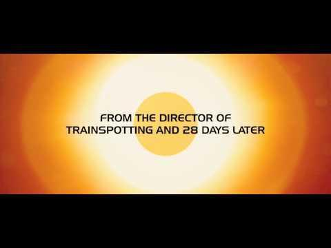 """<p>Granted, a good chunk of the movie takes place on a spaceship headed straight to the Sun, but it's because Earth is trapped in a constant solar winter. A team of astronauts have been tasked with """"restarting"""" the Sun before everyone back on Earth freezes to death. So, you know, low stakes! </p><p><a class=""""link rapid-noclick-resp"""" href=""""https://go.redirectingat.com?id=74968X1596630&url=https%3A%2F%2Fwww.hulu.com%2Fmovie%2Fsunshine-4ba4e1d5-b725-4b3d-9aa2-57ba6413d000&sref=https%3A%2F%2Fwww.marieclaire.com%2Fculture%2Fg23305370%2Fbest-winter-movies%2F"""" rel=""""nofollow noopener"""" target=""""_blank"""" data-ylk=""""slk:WATCH IT"""">WATCH IT </a></p><p><a href=""""https://youtu.be/8v_8TyP-XDs"""" rel=""""nofollow noopener"""" target=""""_blank"""" data-ylk=""""slk:See the original post on Youtube"""" class=""""link rapid-noclick-resp"""">See the original post on Youtube</a></p>"""