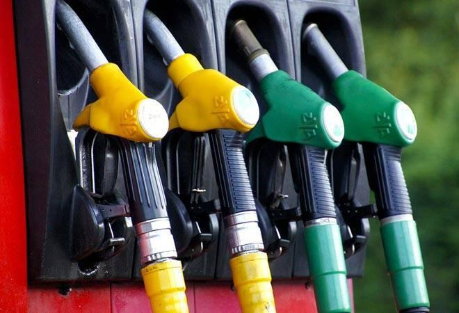 A tougher option could be to finally bring petrol and diesel under GST, which has  been dangled as a lollipop for a long time. Even at a prohibitive 18 per  cent tax rate, petrol would barely cost Rs 45.75 per litre.
