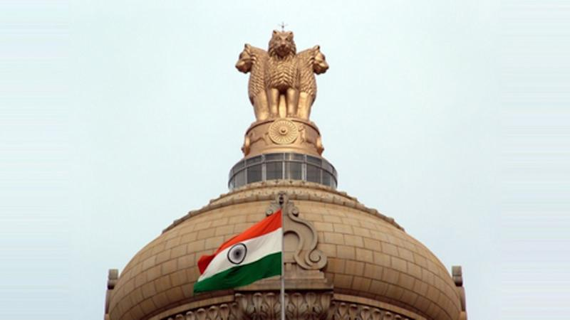 Five lady IAS officers who brought positive changes to society