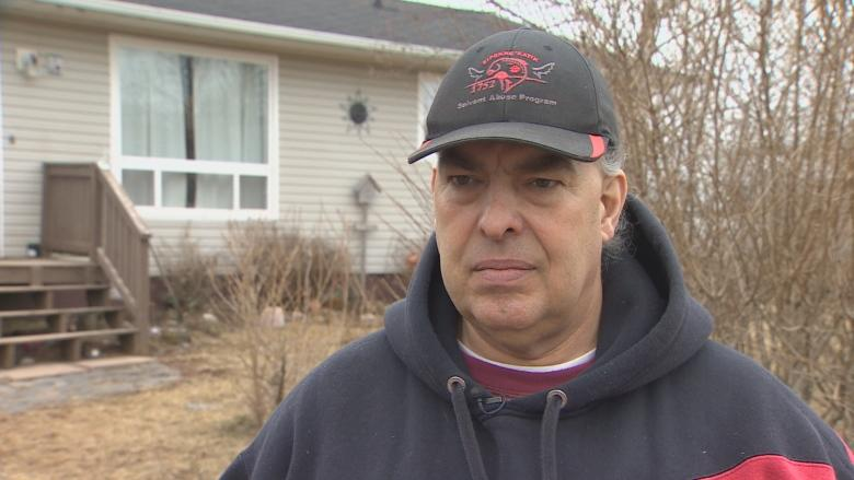 Small First Nation mulls becoming latest community to banish drug dealers