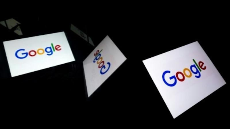 French regulator orders Google to pay for displaying news content