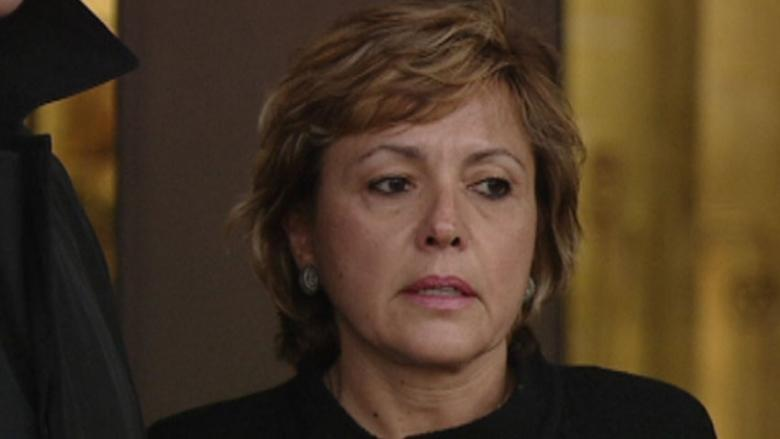 Christy Natsis loses appeal in fatal 2011 impaired driving case