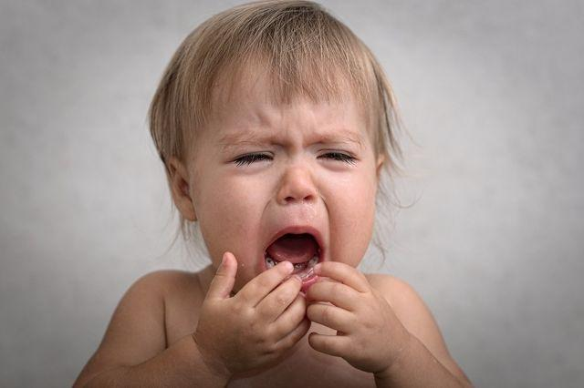 How to – Keep Calm And Tame Your Toddler's Tantrums