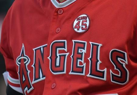 MLB notebook: Coroner rules Skaggs died of accidental OD