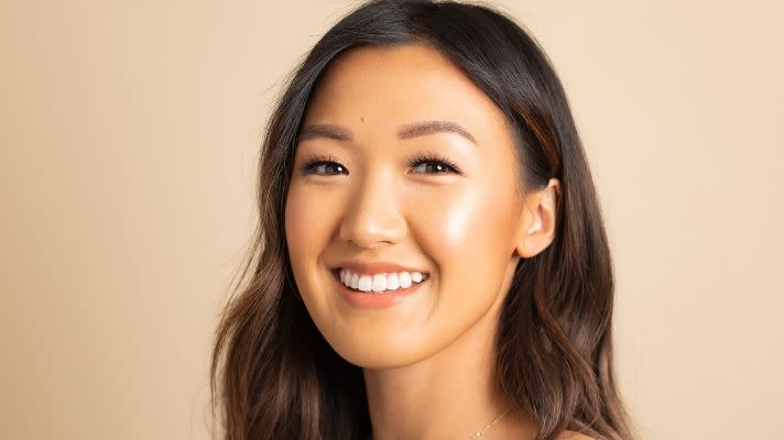 Physicians Formula Teamed Up With YouTuber Weylie Hoang For a New Version of An Old Favorite